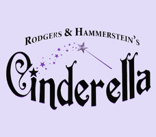 MHS Presents Fall Musical, Cinderella