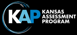 Parent/Guardian Access to Kansas Assessment Results